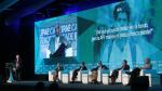 Las AFP crean un nuevo fideicomiso para invertir en infraestructura por US$ 1,000 millones - Noticias de javier parker enviado