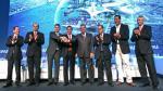 CADE 2013: Reviva los mejores momentos de la conferencia empresarial del año - Noticias de angel ananos