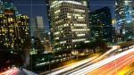 Estas son las ciudades más caras para alquilar espacios de oficinas - Noticias de tokio