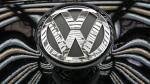 Ventas del grupo VW aumentaron 4.3% en noviembre - Noticias de christian klingler