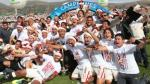 """La """"U"""" ganará US$ 700 mil por cada partido de local de la Copa Libertadores - Noticias de ayar lopez cano"""