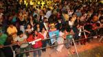 Fiestas de Año Nuevo moverán en Lima al menos S/. 7.5 millones en taquilla - Noticias de jean pierre magnet