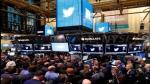Los grandes momentos del 2013 en la industria tecnológica - Noticias de stephen elop