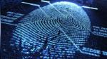 Su cuerpo es el nuevo password y usted puede ser cuantificado - Noticias de password