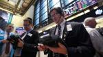Ocho paradigmas de las finanzas globales 'tumbados' por la crisis del 2008, según el Financial Times - Noticias de gillian tett