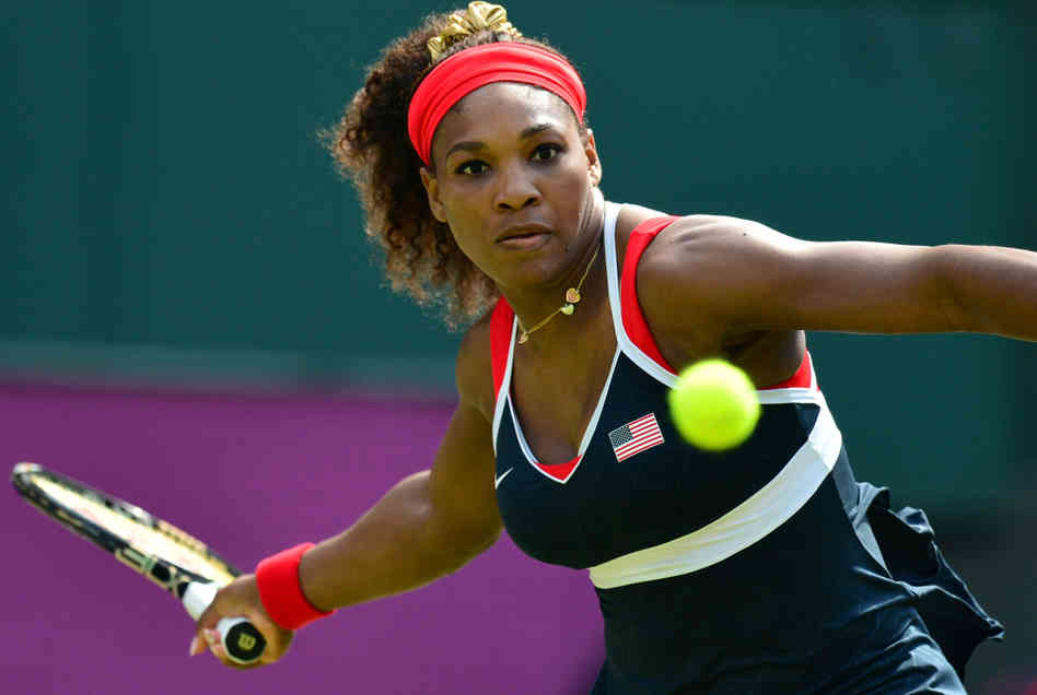 a8a12fa0a7c Conoce a los 10 tenistas mejor pagados del mundo