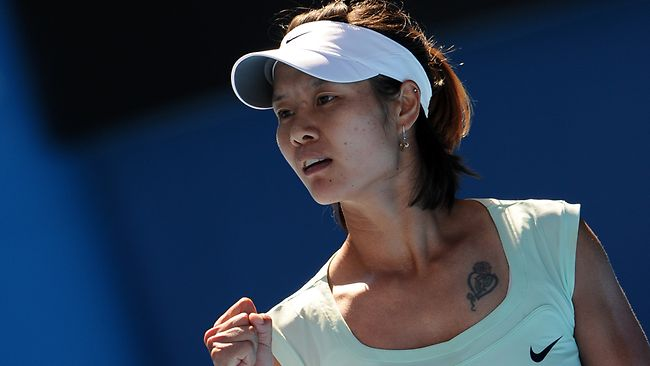 42ed8675e02 Victoria Azarenka  15.7 millones La tenista bielorrusa