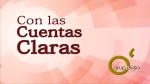 """""""Los ingresos ordinarios"""" - Noticias de johnny mc callum"""