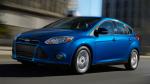 Ford Focus fue el auto más vendido del mundo en el 2013, según Ford - Noticias de jim farley
