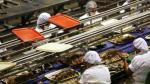 Pesca de consumo humano directo retrocedió un 11% - Noticias de patricia majluf