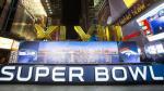 Los cinco anuncios más destacados del Super Bowl - Noticias de sarah mclachlan