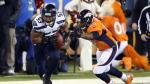 Super Bowl 2014 y los 10 mejores comerciales - Noticias de felix baumgartner