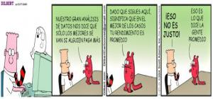 Dilbert 05 de de 2014