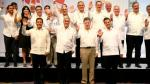 Ocho productos tienen potencial de encadenamiento productivo en Alianza del Pacífico - Noticias de cartagena cumbre de la alianza del pacífico