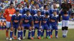 Cae el valor de los clubes que juegan la Copa Libertadores - Noticias de cruzeiro