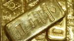 Demanda de oro cayó 15% en 2013 por ventas de inversores, según el Consejo Mundial del Oro - Noticias de marcus grubb
