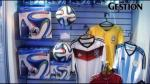 PlayStation lanzará packs especiales por Brasil 2014 - Noticias de brazuca
