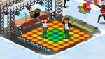 Pixelberry Studios desarrolla juegos contra el cyberbullyng - Noticias de oliver miao