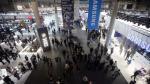 Smartphones y tabletas destacan en primer día del Mobile World Congress - Noticias de selfies