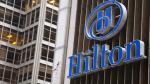 Ingresos de Hilton suben en 13% por mayor ocupación hotelera - Noticias de conrad hilton