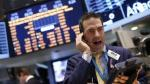 Turbulencia en Wall Street puede volver cuando FED decida subir tasa de interés en EE.UU. - Noticias de kermit schoenholtz