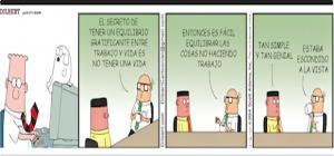 Dilbert 03 de de 2014