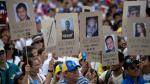 """Venezuela rompe relaciones diplomáticas con Panamá por """"conspiración"""" - Noticias de ricardo israel"""