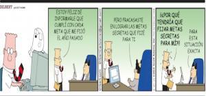 Dilbert 10 de de 2014