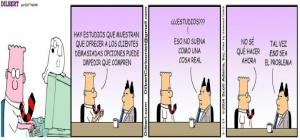 Dilbert 12 de de 2014