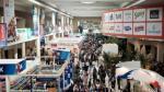 Empresas peruanas generan más de US$ 12 millones durante feria Gulfood 2014 en Dubái - Noticias de michelle belau