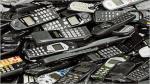 La oportunidad de negocio de los móviles usados - Noticias de desarroll