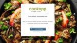 Cinco apps para los amantes de la gastronomía - Noticias de gastronomía