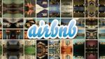 Airbnb: La valorización del portal de alquileres ascendería a US$ 10,000 millones - Noticias de dustin moskovitz