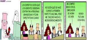 Dilbert 04 de de 2014
