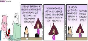 Dilbert 08 de de 2014