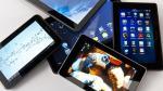 Conoce las diez mejores tablets del mercado - Noticias de vaio tap 11