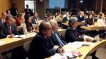 Perú es clave en la COP20 y la negociación sobre cambio climático, señalan líderes de América Latina - Noticias de luis felipe calderon