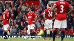 Manchester United pierde partidos, pero no auspiciantes - Noticias de david moyes