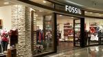 Fossil apuesta por línea de cueros para segmento femenino - Noticias de donna karan