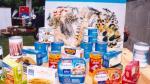 Mercados emergentes de Unión Europea son una oportunidad para exportaciones pesqueras - Noticias de humberto speziani