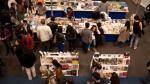 Feria del Libro de Bogotá abre hoy sus puertas con Perú como invitado de honor - Noticias de juan manuel vargas