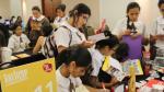II Feria de Turismo Escolar y Universitario Región Sur se realizará en Arequipa - Noticias de feria escolar