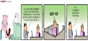 Dilbert 30 de de 2014