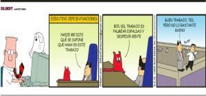 Dilbert 02 de de 2014