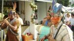 IV Feria Expoamazónica proyecta negociaciones por S/. 25 millones - Noticias de expoamazónica