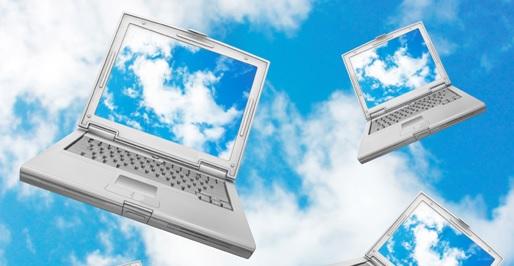 Startup virtual. Cinco pasos hacia el éxito