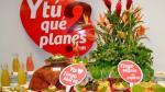 Campaña ¿Y tú qué planes? impulsará en esta ocasión el destino Huánuco - Noticias de www.ytuqueplanes.com