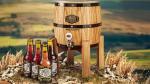 El BBVA y Cumbres: Un hito para la cerveza artesanal peruana - Noticias de cerveza gourmet