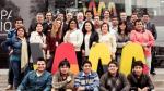 ¿Eres un emprendedor tecnológico y quieres ejecutar tu proyecto? - Noticias de wayra peru