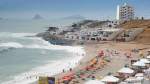 El Gobierno firma contrato de concesión de proyecto de desalinización de agua de mar en Lima - Noticias de punta negra